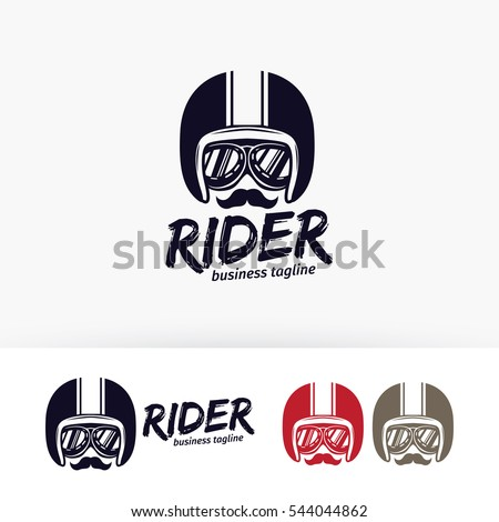 The Greeves Riders Association