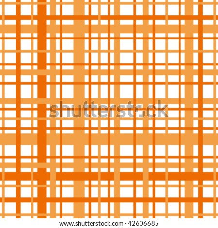 right-angled seamless pattern - stock vector