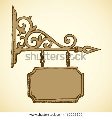 Old Metal Texture Stock Photos Royalty Free Images Vectors Shutterstock