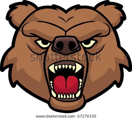 Dating bears cartoon gay