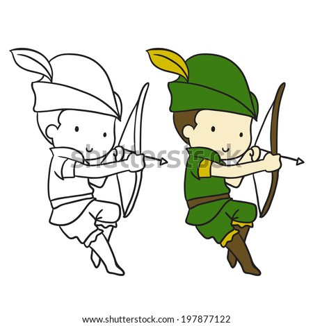 an outline of robin hood Sparkle e glitter | bird patterns, craft patterns and bird - free, high quality robin outline drawing on clipartxtrascom.