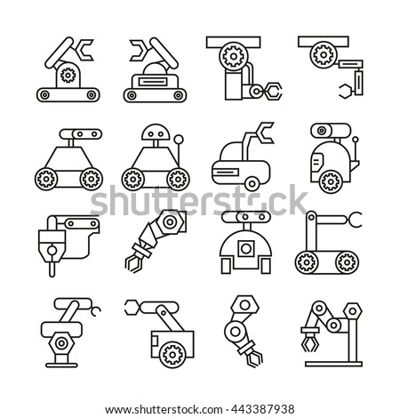 Amana Dryer Belt Diagram furthermore Maytag Ice Maker Parts Diagram together with Samsung Wiring Diagram furthermore Wiring Diagram For Lg Dishwasher further Wiring Diagram Of Washing Machine Motor. on samsung dryer wiring diagram