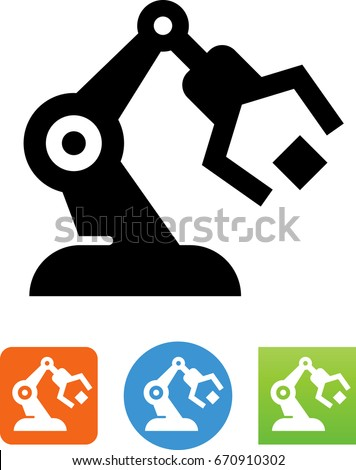 Fmea besides 772  ment10927380 together with What Every Marketer Can Learn By Going Lean besides Atm Card Swap Machine Flat Powerpoint Design moreover Automation icon. on machine cycle symbol