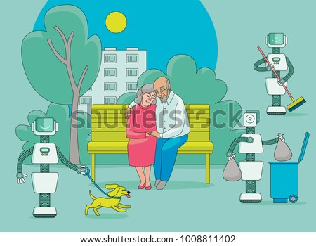 Housework Stock Images Royalty Free Images Amp Vectors