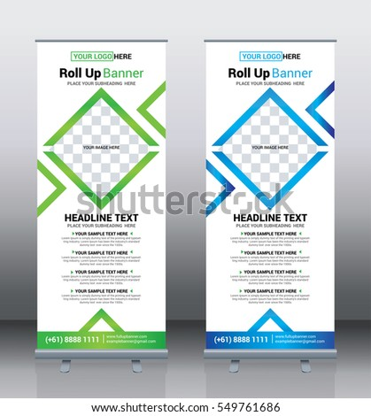 Poster Stands Images Fun White Board Ideas The