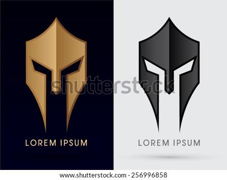 Greek Spartan Helmet Template Scales4u