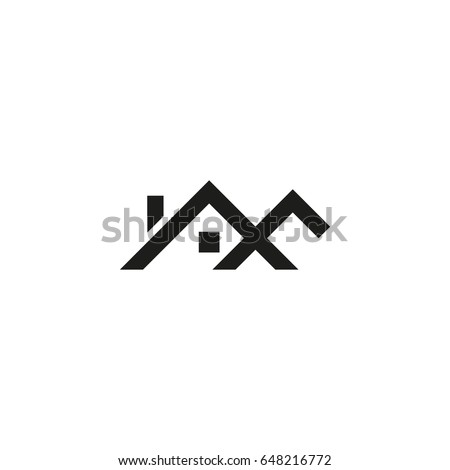 Roof Icon Stock Images Royalty Free Images Amp Vectors