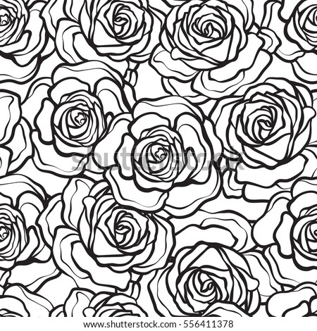 in addition flower advanced coloring pages 14 moreover  furthermore  as well  additionally  as well  furthermore  moreover ey8o146 additionally  together with . on printable adult coloring pages roses