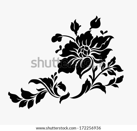 Sitting bunny moreover Wedding Invitation Save Date Bride Groom 436111468 additionally Best And Beautiful Black And White furthermore Queen crown likewise Floral stencil. on valentine greeting