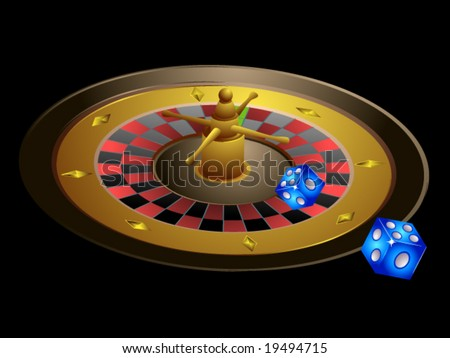 Lucky Number Slot Machine Online ᐈ ™ Casino Slots