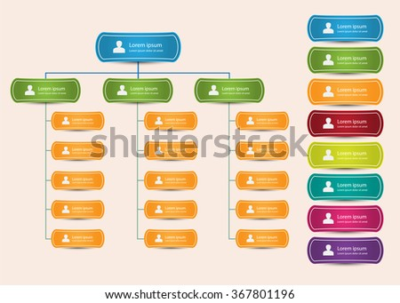 Organizational Structure Stock Images, Royalty-Free Images