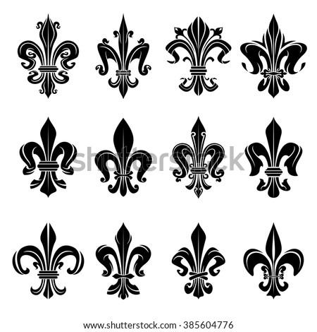 87 besides Simple Lion Tattoo as well Tatoos Y Tatuajes De Dragones En Blanco 16 further Stock Images Skull Wing Image12111234 further Harry potter et les reliques de la mort. on eagle crest designs