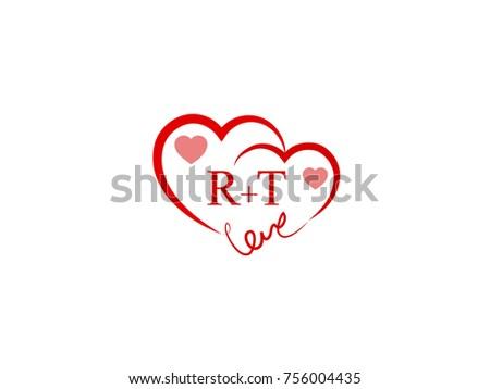 r t love images impremedianet
