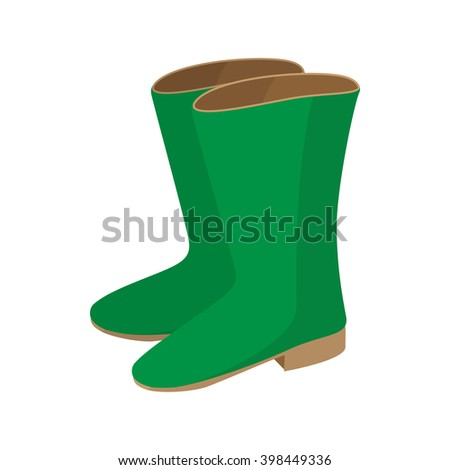 Boots Stock Photos Images Amp Pictures Shutterstock