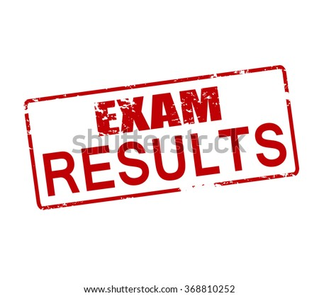 examination result Select your examination year eg 2003 enter the card serial number found on the reverse side of your scratch card enter the 12-digit personal identification number (pin) on your scratch card eg 012345678912.