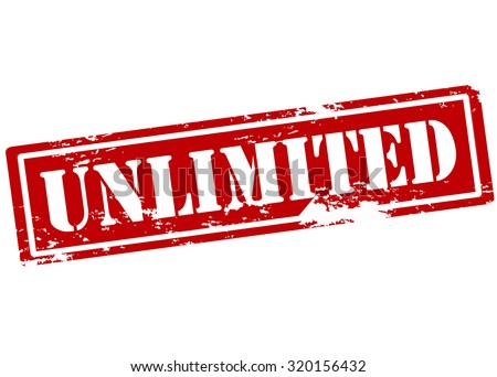 Unlimited Stock Images, Royalty-Free Images & Vectors ...