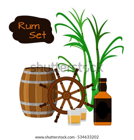 Wood Barrel Stock Images Royalty Free Images Amp Vectors