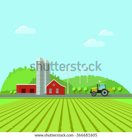 rural tourism concept Concept of rural tourism development using in-depth analysis of various theories and theoretical frameworks developed to explain the trends of tourism development .