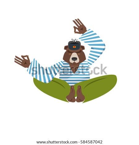 Yogi Bear Stock Images, Royalty-Free Images & Vectors | Shutterstock