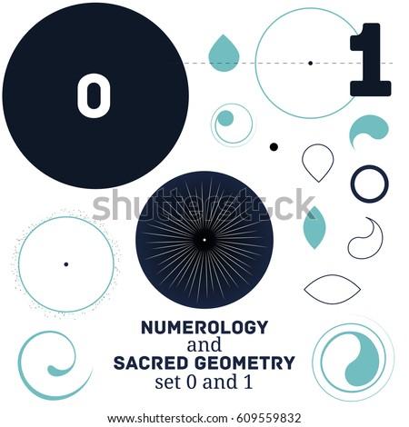 Good numerology websites image 4