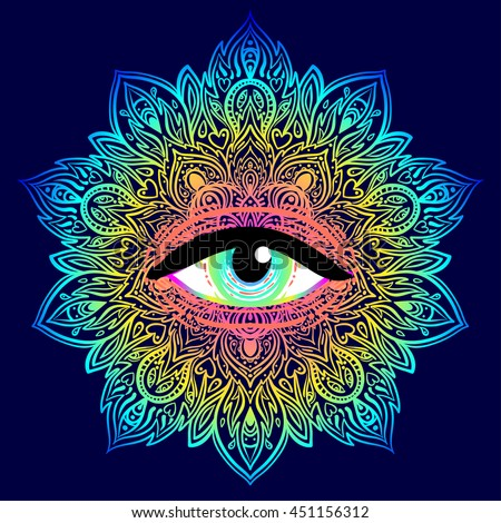 Psychedelic Stock Photos Royalty Free Images Amp Vectors Shutterstock