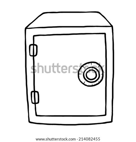 2002 Dodge Ram 1500 Door Lock Wiring Diagram in addition 2006 Nissan Quest Transmission moreover Dodge Journey Engine Diagram likewise Dodge Sprinter Crankshaft Position Sensor Location together with Starter. on 2002 dodge intrepid fuse box diagram