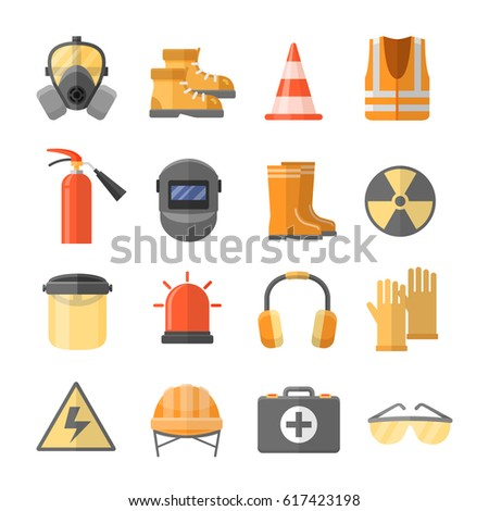 personal protective equipment in workplaces S022 personal protective equipment and  this standard applies to water corporation employees at water corporation workplaces  personal protective equipment.