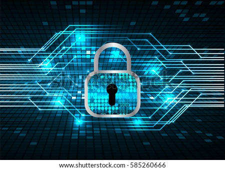 Internet Safety Stock Images Royalty Free Images