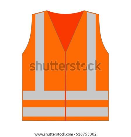 Vector vest complaints