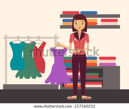 Best clothing store sales