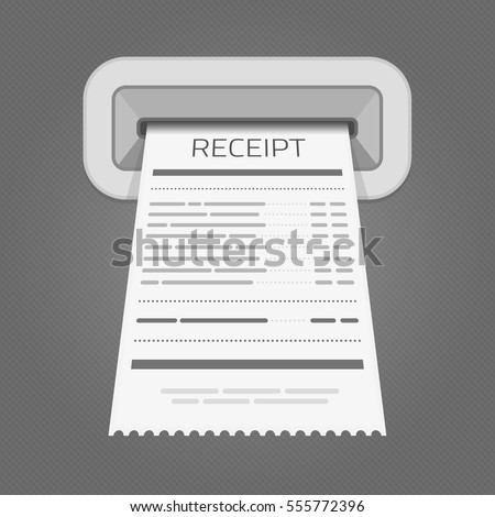 atm research paper Customer satisfaction of automated teller machine (atm) based on service quality bashir idris  this research investigated.
