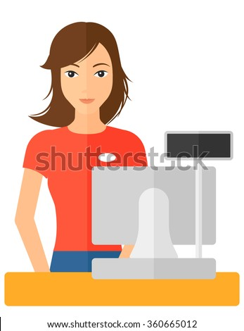 Money Counter Stock Images Royalty Free Images Amp Vectors