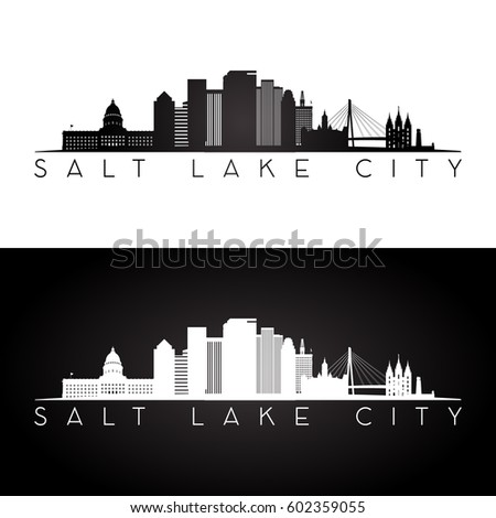 In House Salt Lake Graphic Design