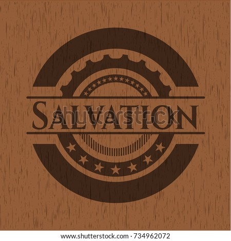 salvation stock images, royalty-free images & vectors | shutterstock