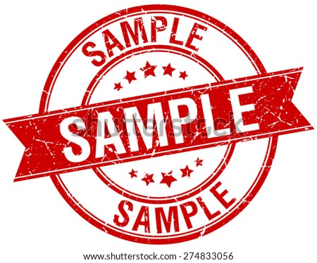 Https Www Shutterstock Com Search Sample Stamp
