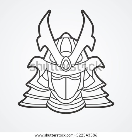 Samurai Stock Photos Royalty Free Images amp Vectors
