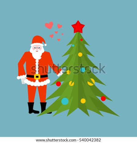 santa claus dating A bone fragment radiocarbon tested by the university of oxford dates back to the era that st nicholas - the saint who inspired the modern day model of santa claus - was alive.