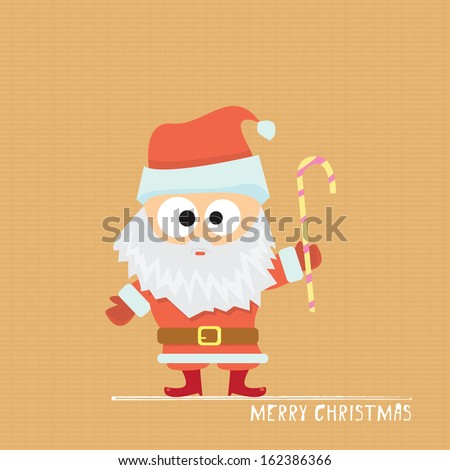 santa claus research paper Is christmas around the corner don't worry here are a few tips of writing effective letter to santa and getting an inform santa claus that you have been creative writing and all sorts of academic, essays, dissertation, research papers and proposals you can learn your.