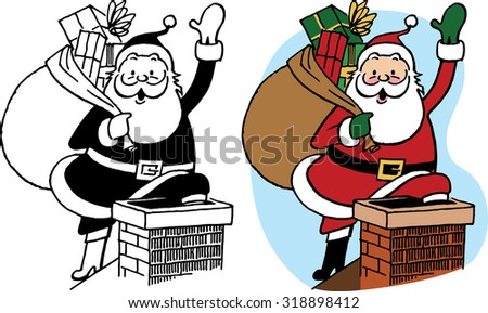 Come Down Stock Photos, Royalty-Free Images & Vectors - Shutterstock