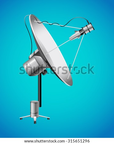 Channal Stock Images, Royalty-Free Images & Vectors ...