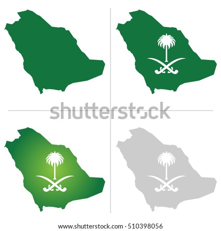 saudi map jeddah with Saudi Arabia on Item 03 together with Sarabistan moreover Scc Became The Trusted Supplier For Jeddah Municipality together with Saudi Airline Flight Landed Safely When additionally Revolving Sky.