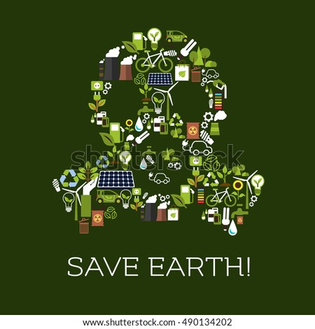 save energy to protect our globe Reader approved how to help save the earth five methods: conserving water preserving air quality protecting the health of the land helping to protect animals conserving energy community q&a are you concerned about the welfare of the earth do you want to do what you can to save it.