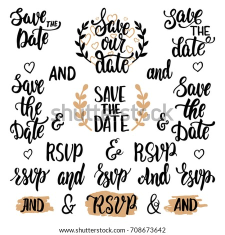rsvp dating logo Online dating, singles, love @ rsvp australia's largest dating site global rank 52 349 daily visitors- rsvpcomau is tracked by us since april, 2011.