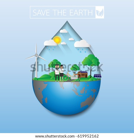 save water stock images royaltyfree images amp vectors
