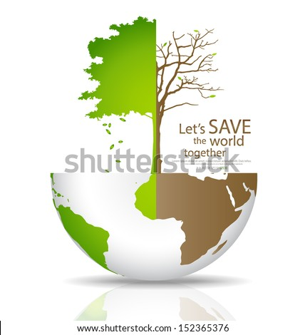 the importance of the issue of rainforest destruction One of the main conclusions of the review was the importance of reducing deforestation and tropical rainforests issues of climate, it is important to.