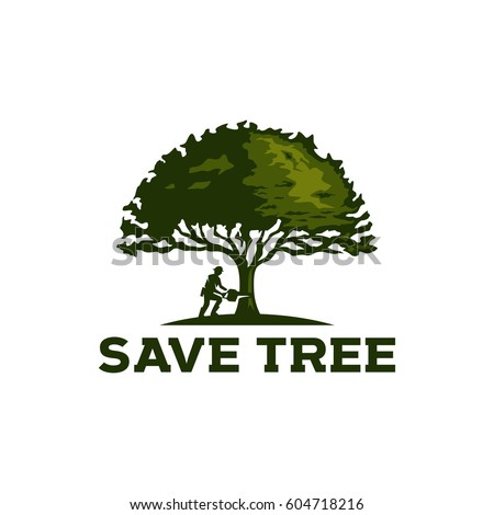 7 Ways Kids Can Help Save Trees