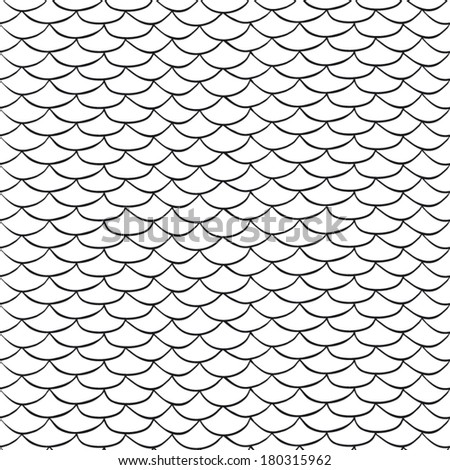 Dragon Scale Stock Images Royalty Free Images Amp Vectors