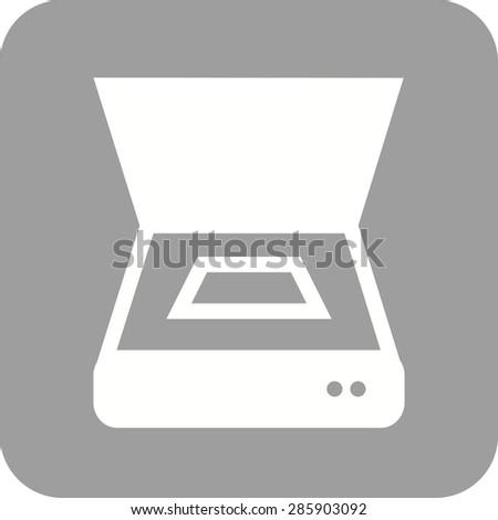 Reverse Image Search | People Search - SocialCatfish.com