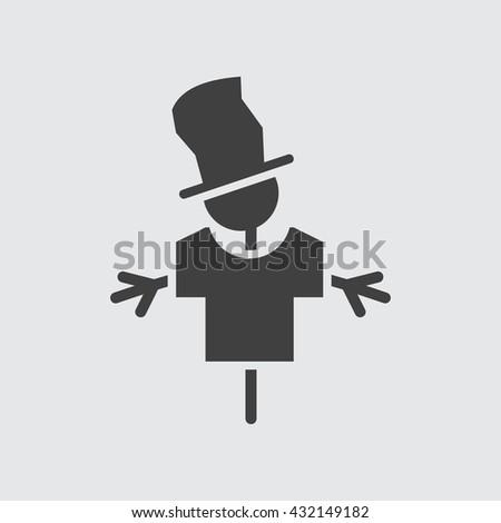 Scarecrow Icon, Scarecrow Icon Eps10, Scarecrow Icon Vector, Scarecrow Icon Eps, Scarecrow Icon Jpg, Scarecrow Icon, Scarecrow Icon Flat, Scarecrow Icon App, Scarecrow Icon Web, Scarecrow Icon Art
