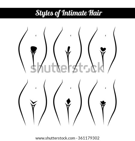 Styles of bikini hair removal pictures, poetry for young adults
